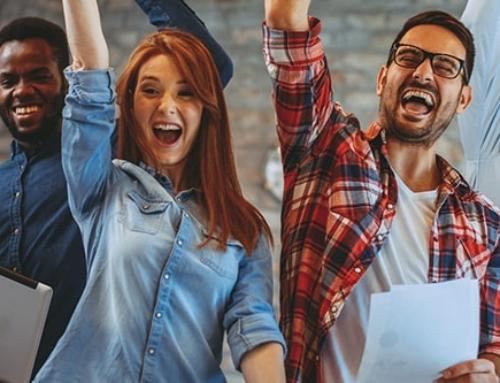 7 conseils pour motiver les employés en télétravail