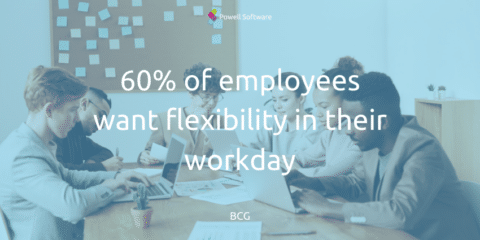 How to Motivate Employees with Flexibility