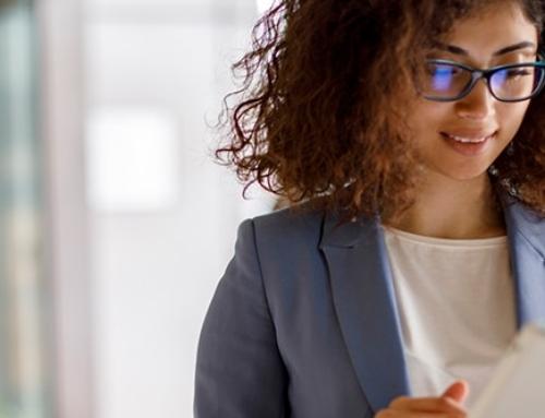Powell Software dans le guide Gartner des Services Intranet Packagés