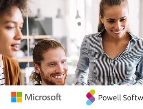 Webinar: Microsoft Teams et comment (bien) gérer la gouvernance
