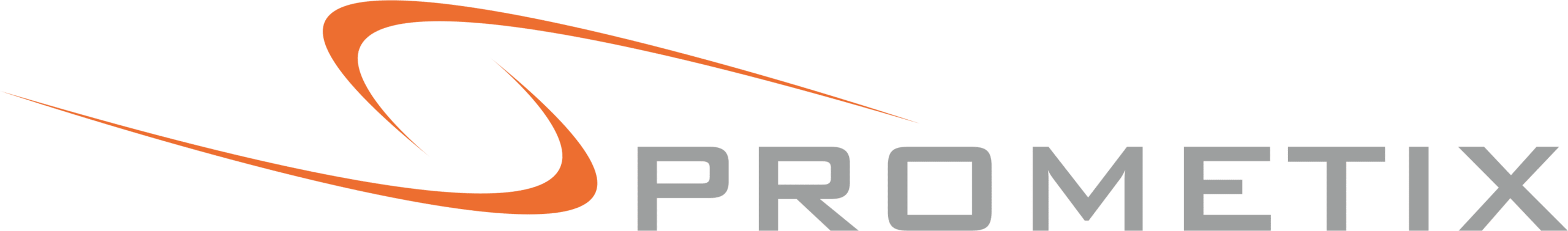Powell Software Partner