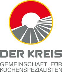Der Kreis Client Logo