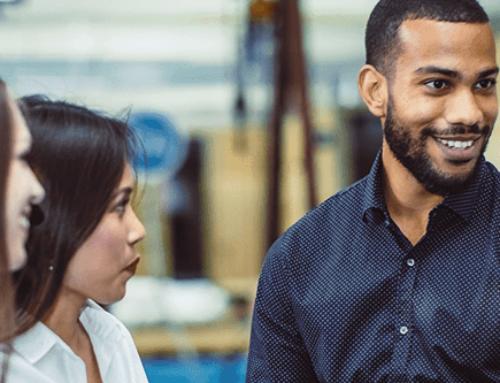 10 Tipps für effektive Kommunikation in einem globalen Team