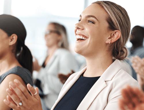 Programme partenaire Powell Software et lauréats des prix 2020