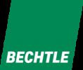 Bechtle Suisse – FR logo