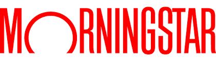 Logo PR 7