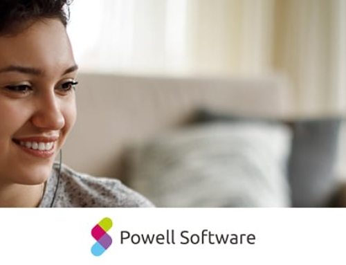 Webinar: Automating Microsoft Teams creation with API and Powell Teams