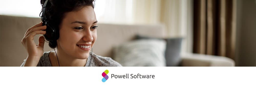 Powell Teams API Webinar