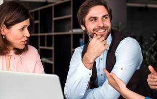 Improve Internal Communication - Powell Software-min