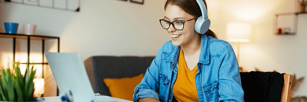 Digital Workplace - Remote Work Solution
