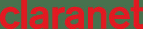Claranet – FR logo