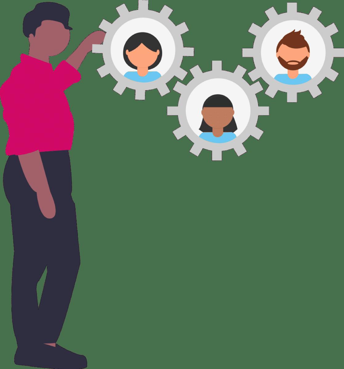 diversité et travail
