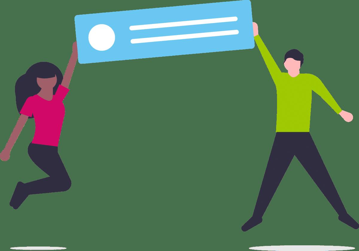 Mitarbeiterengagement
