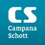 Campana & Schott logo