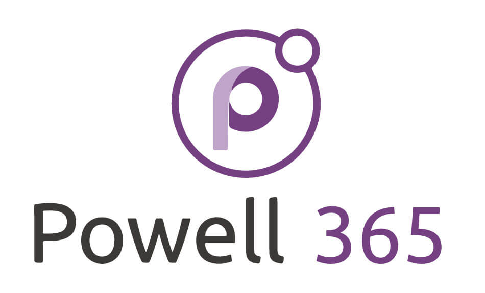 Powell 365