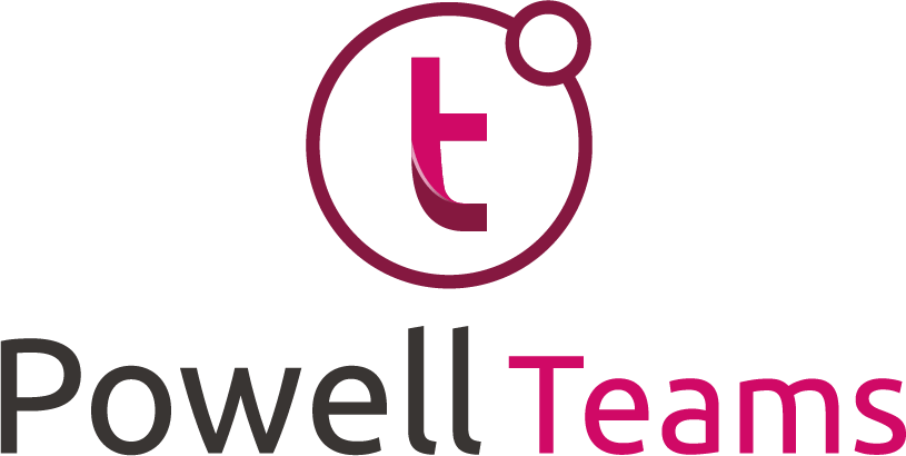 Logo-Powell-Teams
