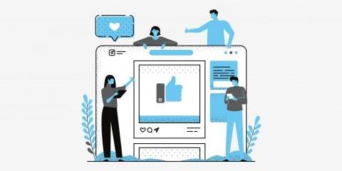 Communication Efficace dans une équipe internationale