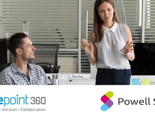 SharePoint 360: Was kann Microsoft Viva?