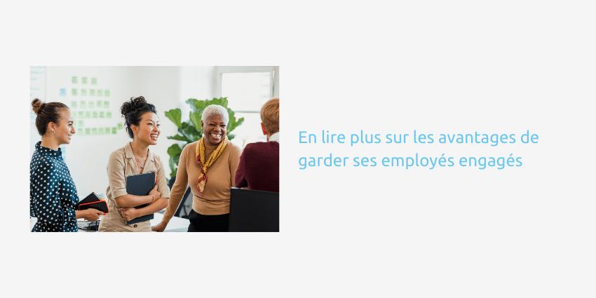 intégrer des employés à distance, étape par étape, avec Powell 365