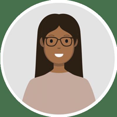 Frontline workers digital workplace
