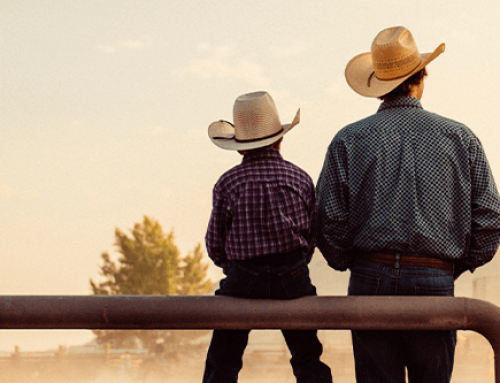 Don't let your Microsoft Teams workspace become the Wild West