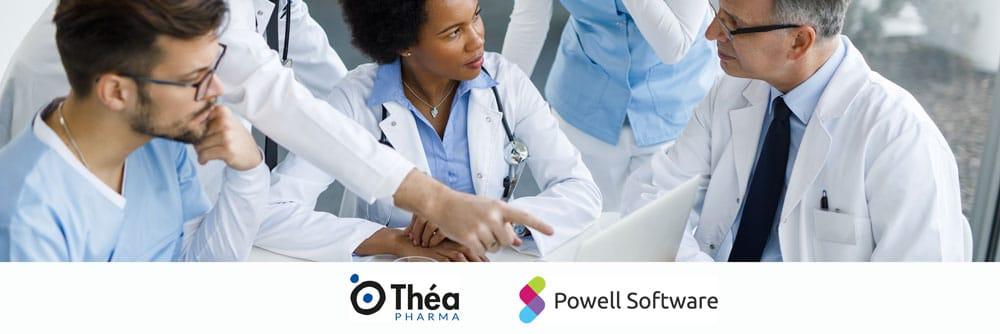 Webinar-Thea-Pharma-Powell-Teams