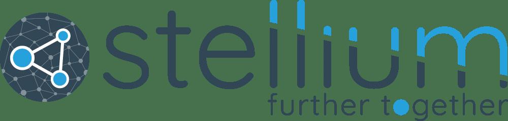 Stellium Consulting logo