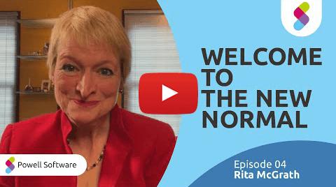 Image vidéo Powell Rita Gunther McGrath