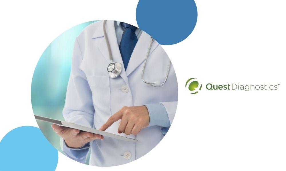 Powell Software Quest Diagnostics Case Study